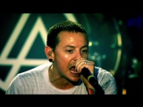 Linkin Park - No More Sorrow (Road to Revolution: Live at Milton Keynes 2007)