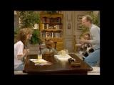 Alf Quote Season 1  Episode  17_ Не ем котов