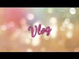 Vlog копия 1920x1088 8,57Mbps 2018-03-23 17-36-55.mp4