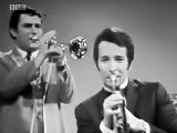 Herb Alpert The Tijuana Brass - A Taste of Honey - ( Buena Calidad ) HD