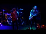 Greta Van Fleet - Evil (Howlin' Wolf cover) live in Los Angeles October 30, 2017 at The Troubadour