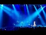 Hotter than Hell - Dua Lipa Live in Auckland 2 Mar 2018