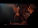 Devil May Cry (NoisiaTommys Theme) DmC