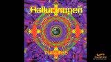 Hallucinogen - Twisted 1995