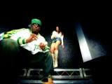 B2k - Bump, Bump, Bump ft. P. Diddy