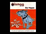 DJ Hype The Dogs Mixmag Live (1999)