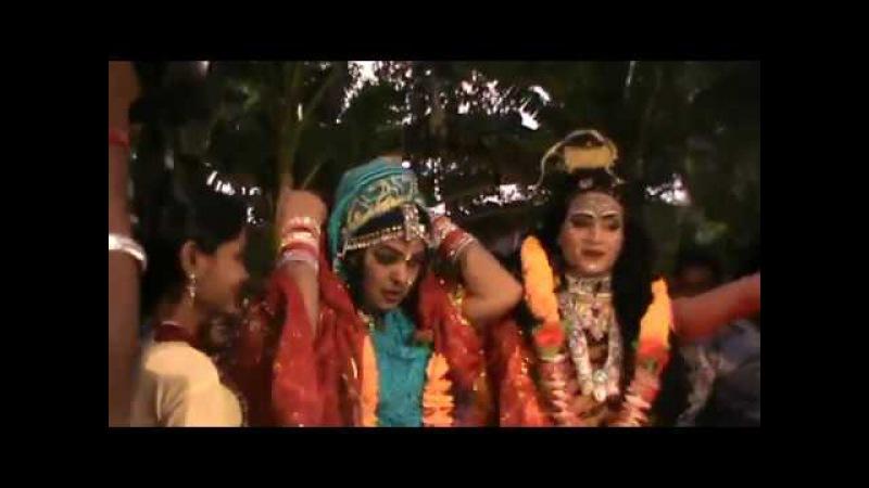 Bhole ki baraat chaddi gaj baj k sarane bhang piti raj raj ke shiv vivah song shyam sisodia