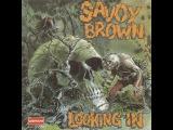Savoy Brown - Looking In 1970 (full album)