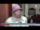 90 лет исполнилось Алле Ханило, почётному консультанту дома-музея А. П. Чехова