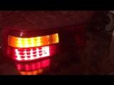 Платы Ауди Стайл в сборе с клюшками и св...-сигналах (360p).mp4