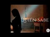 Natti Natasha - Quien Sabe (русские субтитры)