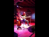Hard Luck Woman by John Corabi (The Dead Daisies) at The Firehouse in Richmond, IN.