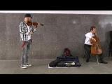 музыка-из-кф-гардемарины-вперёдпесня-о-любвиlove-song-wclip-scscscrp