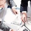 Системное моделирование бизнеса в Туле