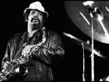 Cannonball Adderley &amp George Duke Live at Jazz Club of Warsaw, Poland 1972