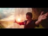 индийские-песни-из-фильмов-с-субтитрами--7-тыс.-видео-найдено-в-Яндекс.Видео_1526202476.mp4