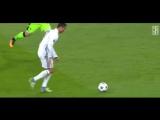 [v-s.mobi]Cristiano Ronaldo 2017   2016 17   Skills & Goals ᴴᴰКриштиану Рона.mp4