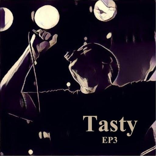 Tasty альбом EP3