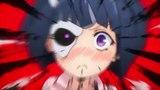С ДОБРЫМ УТРОМ!) Тирания вооружённых девушек Nightcore - Take A Hint AMV anime MIX anime REMIX