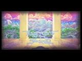 Ozric Tentacles - Technicians of the Sacred - 2015
