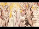 William Blake Painter &amp Poet