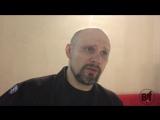 Мемуары. Истории из жизни. Михаил Погодин о карате, друзьях и своем детстве на #bjjfreaks_TV #bjf_22fc