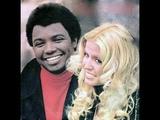 Wess &amp Dori Ghezzi - Noi Due Per Sempre - 1974 - Vinil