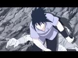 Sasuke Uchiha - Im so sorry [AMV]