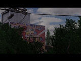 S.T.A.L.K.E.R.: Тень Чернобыля #2