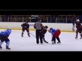 Match day! Хоккейный клуб Ижорский батальон!