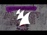 Sultan + Shepard feat. Nadia Ali &amp IRO - Almost Home (Mark Sixma Remix)