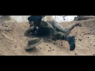 Rambo 4 (Slipknot - AOV)