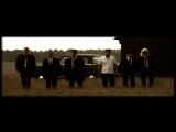 Rammstein - Du Hast [HD 720]