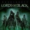 Lords of Black | 16 декабря | Москва