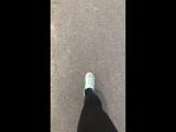 Людмила Бегун — Live