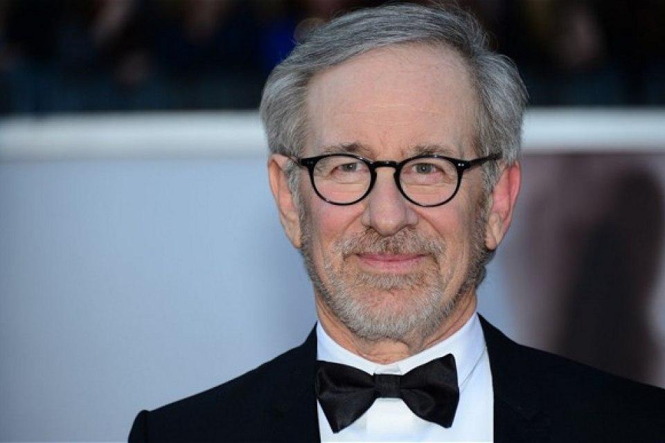 Стивен Спилберг заявил, что фильмы Netflix недостойны номинаций на премию «Оскар»
