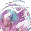 Свободу дельфинам! Ульяновск