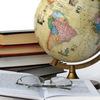 Образование и работа за рубежом с InterComTour