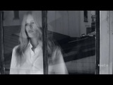 Norah Jones - Unchained Melody