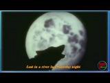 Empyre One &amp Enerdizer - Moonlight Shadow (Flashback One Video Edit)