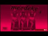 DjBurakUlus + Loud Lord + Mezdeke 4 - Mezhekin el mezhekin Bass Boosted Remix 2017 ✰✬✭✮☆