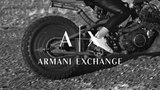 ARMANI_AX_SABINE VILLIARD-CARA DELEVINGNE_SS18
