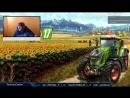 CZ Farming simulator2017 Cmelakov 18 chov pripravapoli
