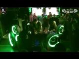 AUDIO ROOM Military Party - DJ BOYKO (23-02-2018) Full
