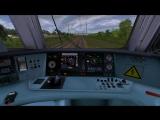 trainz 2018-03-10 18-56-02-240