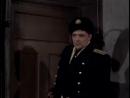 к-ф Два капитана (Ленфильм 1955)