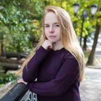 Polina Nikitina