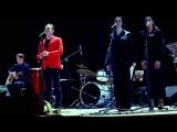 Петр Казаков - Настоящая любовь | Live (концерт от 24.02)