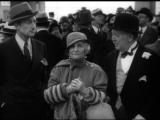 Леди на один день. 1933.(США. фильм-комедия)