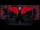 Music Fat Nick 2 Hot 4 U feat $uicideboy$ ★ AMV Anime Клипы ★ Mirai Nikki Дневник будущего